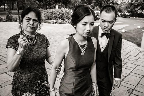 melinda-keith-montreal-wedding-photography_8772
