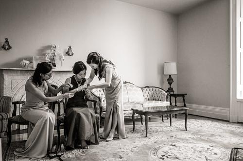 melinda-keith-montreal-wedding-photography_8774