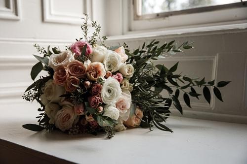 melinda-keith-montreal-wedding-photography_8776