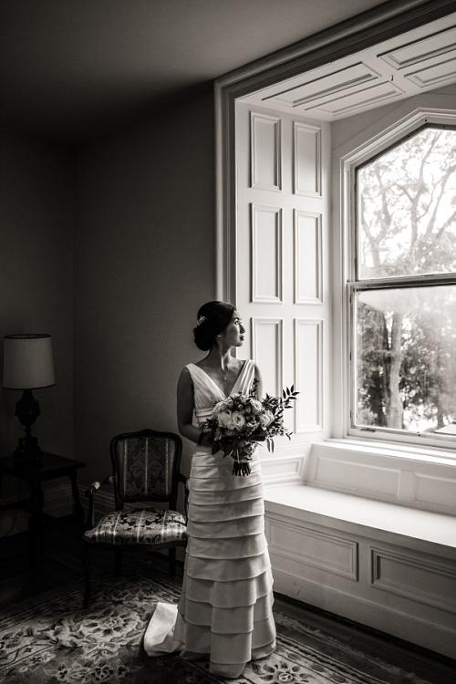 melinda-keith-montreal-wedding-photography_8778