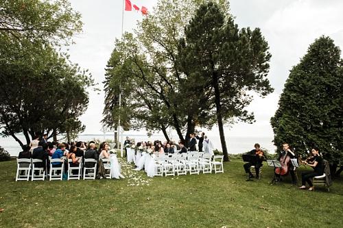 melinda-keith-montreal-wedding-photography_8779