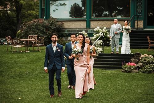 melinda-keith-montreal-wedding-photography_8780