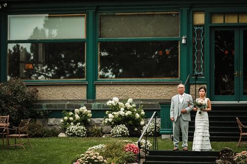 melinda-keith-montreal-wedding-photography_8782