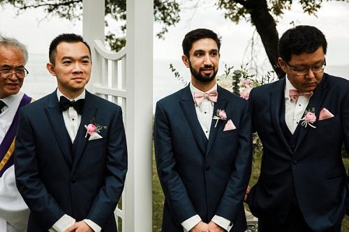 melinda-keith-montreal-wedding-photography_8783