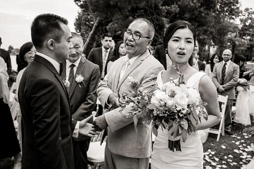 melinda-keith-montreal-wedding-photography_8786