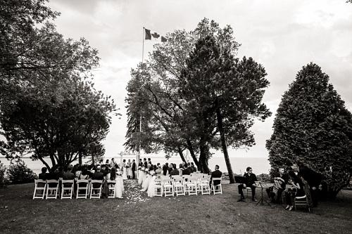 melinda-keith-montreal-wedding-photography_8788