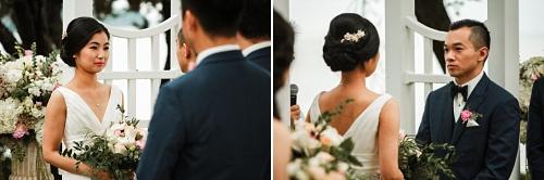 melinda-keith-montreal-wedding-photography_8789
