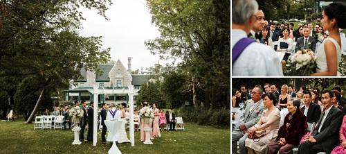 melinda-keith-montreal-wedding-photography_8790