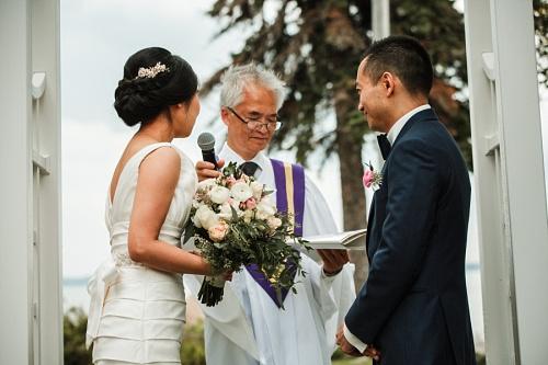 melinda-keith-montreal-wedding-photography_8791