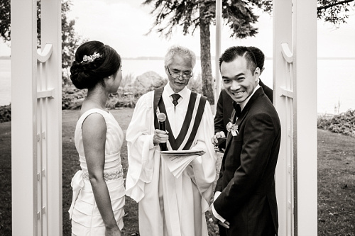 melinda-keith-montreal-wedding-photography_8792