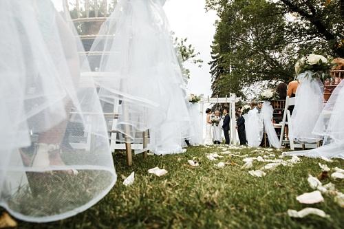 melinda-keith-montreal-wedding-photography_8793