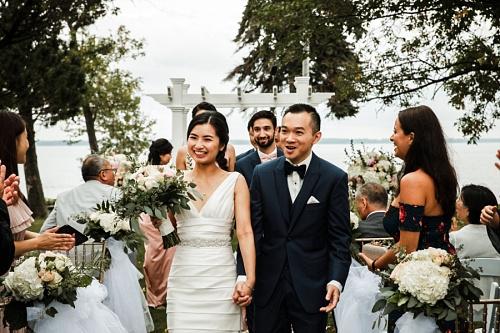 melinda-keith-montreal-wedding-photography_8794