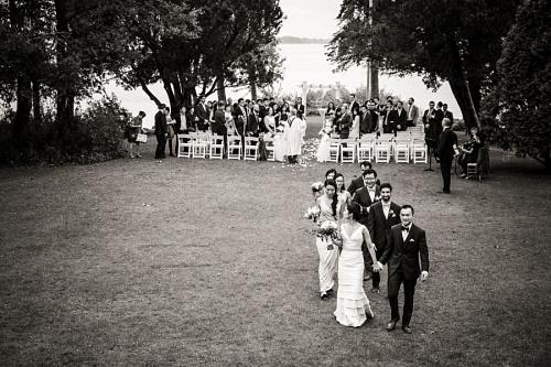 melinda-keith-montreal-wedding-photography_8795