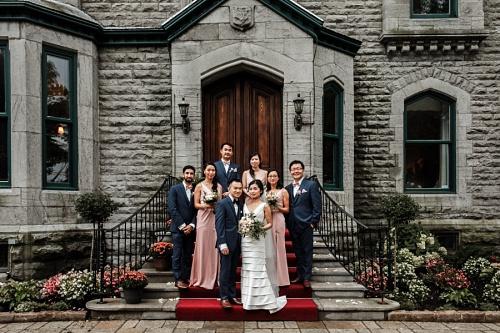melinda-keith-montreal-wedding-photography_8796