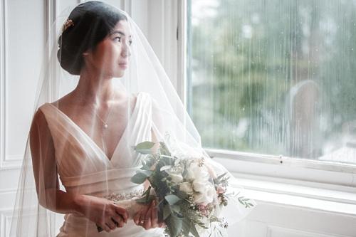 melinda-keith-montreal-wedding-photography_8797