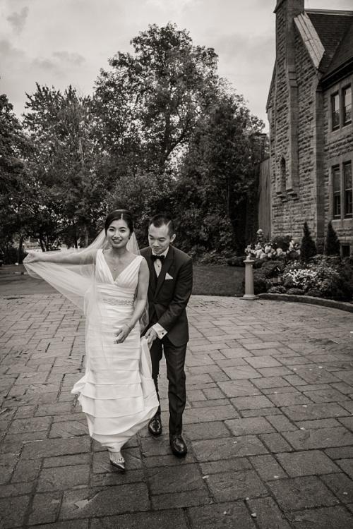 melinda-keith-montreal-wedding-photography_8802