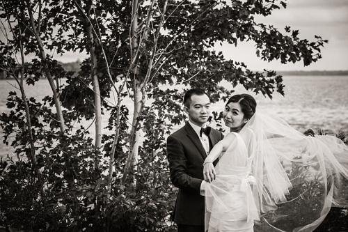 melinda-keith-montreal-wedding-photography_8804