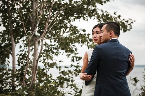 melinda-keith-montreal-wedding-photography_8805
