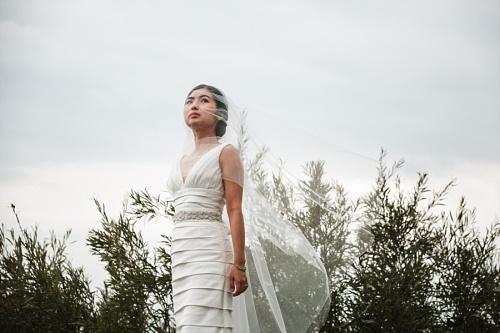 melinda-keith-montreal-wedding-photography_8807