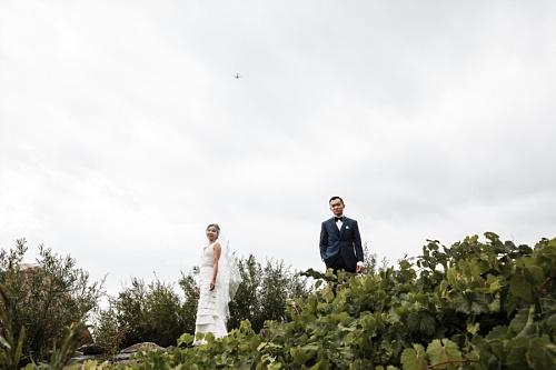melinda-keith-montreal-wedding-photography_8809
