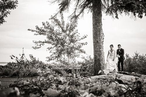 melinda-keith-montreal-wedding-photography_8811