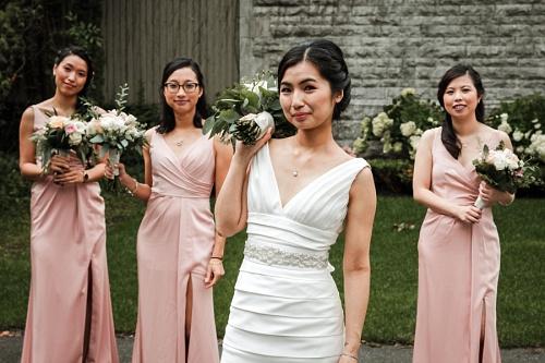 melinda-keith-montreal-wedding-photography_8812
