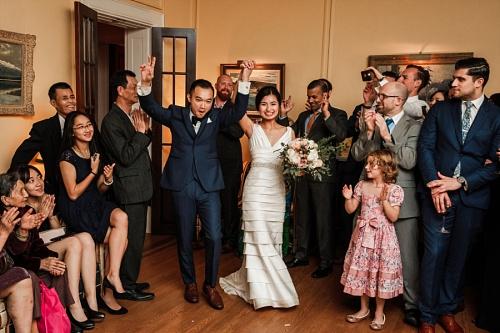 melinda-keith-montreal-wedding-photography_8814