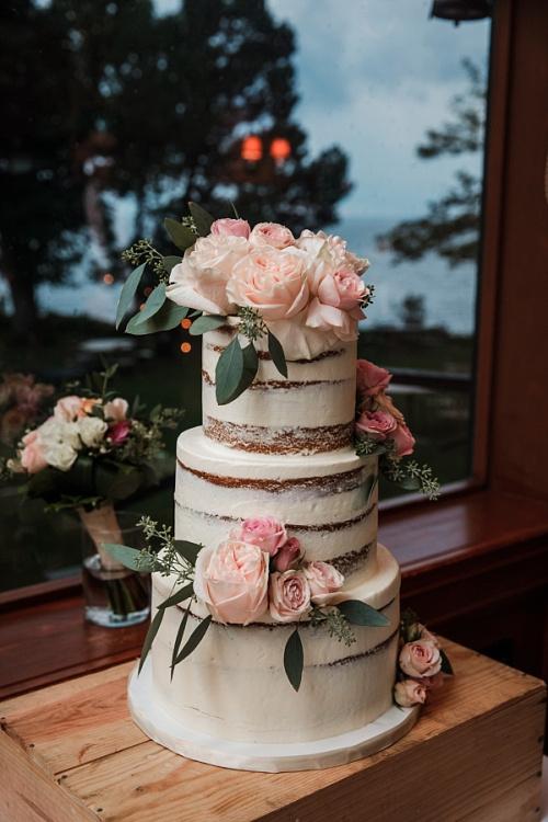 melinda-keith-montreal-wedding-photography_8815
