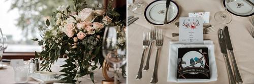 melinda-keith-montreal-wedding-photography_8816