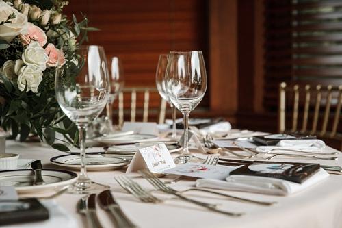 melinda-keith-montreal-wedding-photography_8820