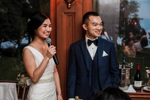 melinda-keith-montreal-wedding-photography_8822