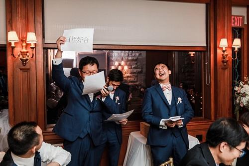 melinda-keith-montreal-wedding-photography_8827