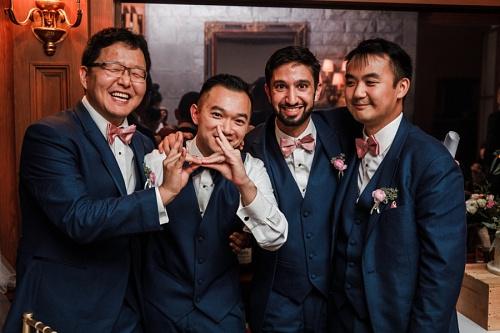 melinda-keith-montreal-wedding-photography_8829