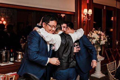 melinda-keith-montreal-wedding-photography_8828