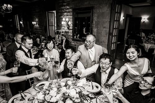 melinda-keith-montreal-wedding-photography_8834