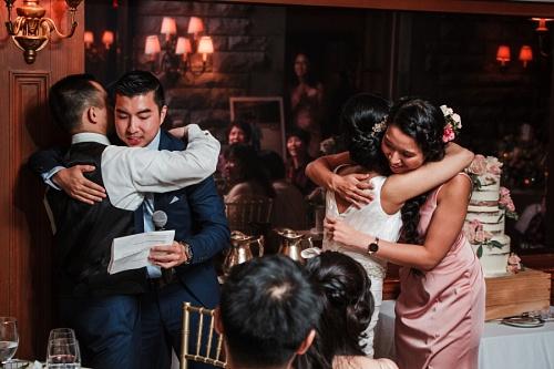 melinda-keith-montreal-wedding-photography_8836