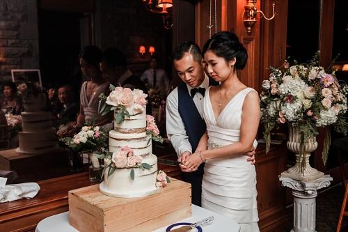 melinda-keith-montreal-wedding-photography_8838