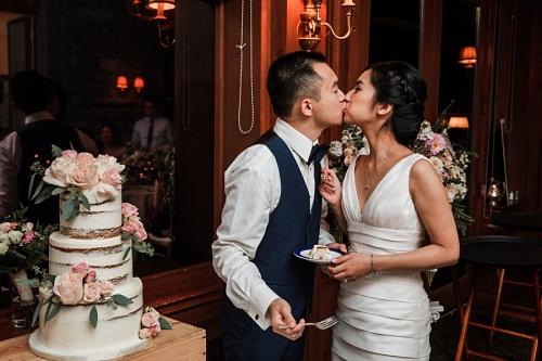 melinda-keith-montreal-wedding-photography_8839