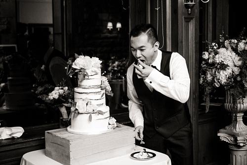 melinda-keith-montreal-wedding-photography_8840