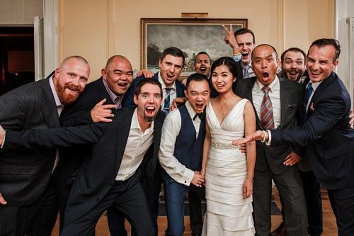 melinda-keith-montreal-wedding-photography_8841