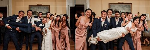 melinda-keith-montreal-wedding-photography_8842