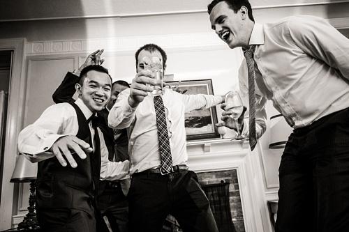 melinda-keith-montreal-wedding-photography_8845