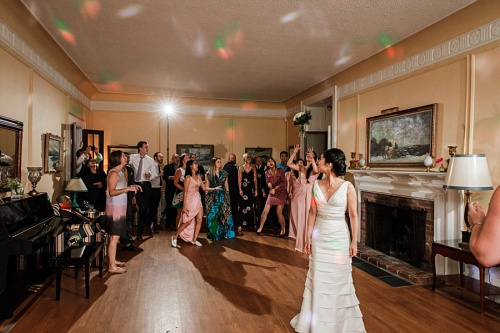 melinda-keith-montreal-wedding-photography_8847