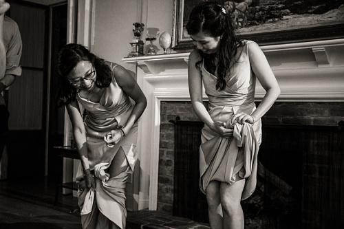 melinda-keith-montreal-wedding-photography_8848