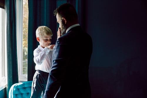 melinda-keith-montreal-wedding-photography_8962