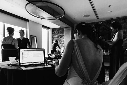 melinda-keith-montreal-wedding-photography_8966