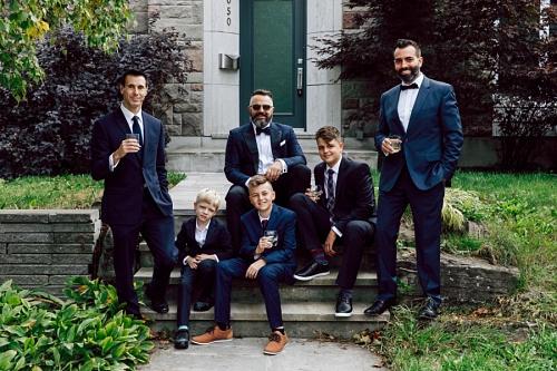 melinda-keith-montreal-wedding-photography_8970