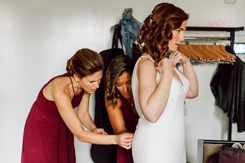 melinda-keith-montreal-wedding-photography_8971