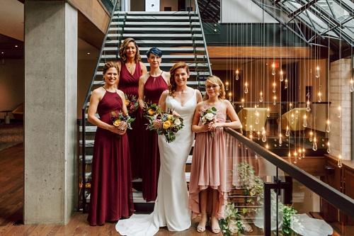 melinda-keith-montreal-wedding-photography_8973