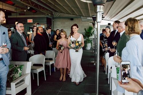melinda-keith-montreal-wedding-photography_8974